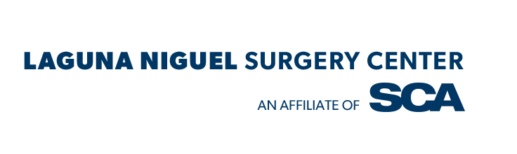 Laguna Niguel Surgery Center