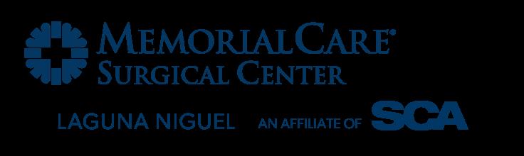 Laguna Niguel Surgery Center